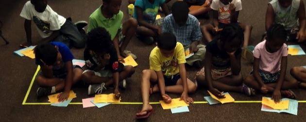 kids-voting630x253